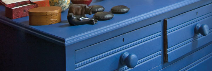 Drawing-Room-Blue-Estate-Eggshell